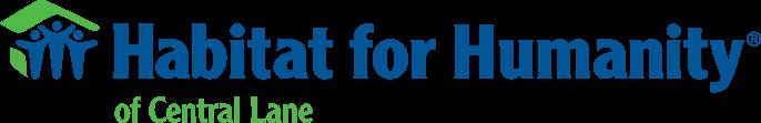 SE Habitat logo