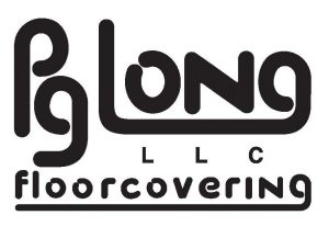 Thank you PG Long Flooring for your sponsorship for our Benefit Breakfast 2019