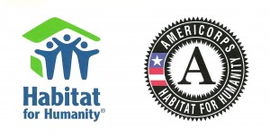 Americorps HFH LOGOS ONLY
