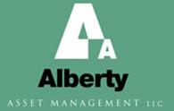 Alberty Asset Management