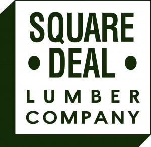 Square Deal_Logo