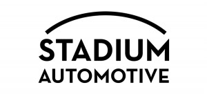 Stadium Automotive