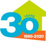 30th Anniversary Virtual Auction and Sponsorship