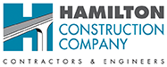 Thank you to our sponsors for the 30th Anniversary of Habitat for Humanity of Central Lane